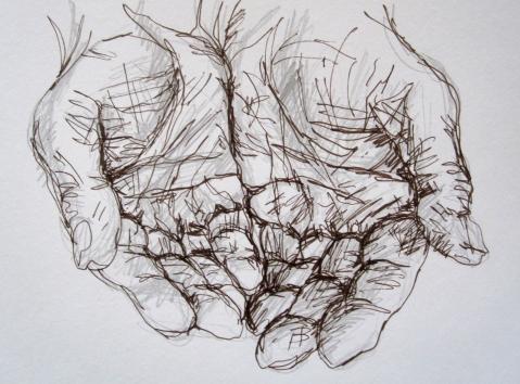 lined-hands-s