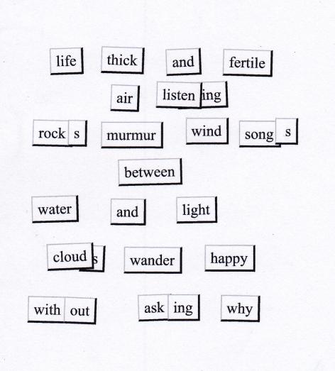 happy magnetic