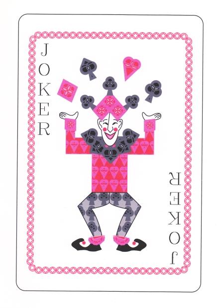 joker s