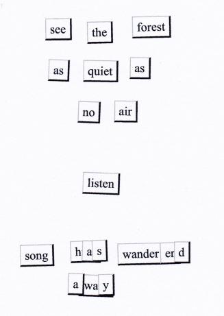 listen magnetic