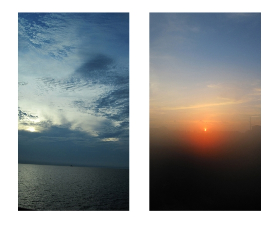 sunrise set comp3