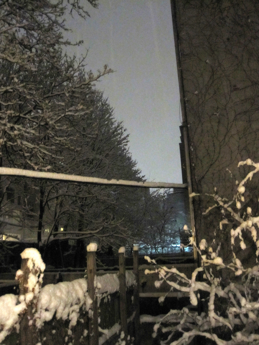 snow4s