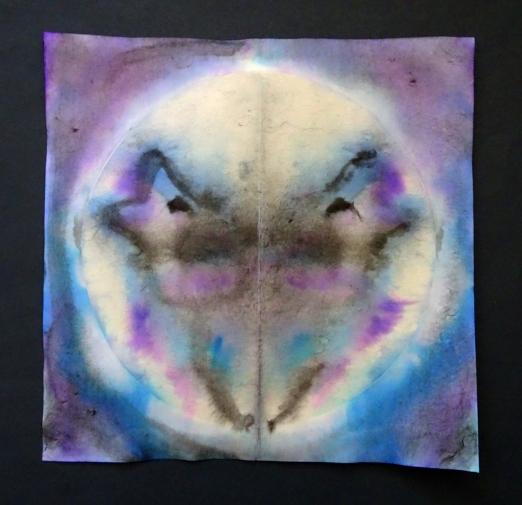 wolfmoon howl s
