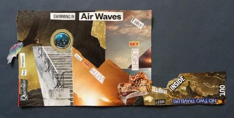 air waves blk s