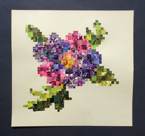 may 18 flower grid s