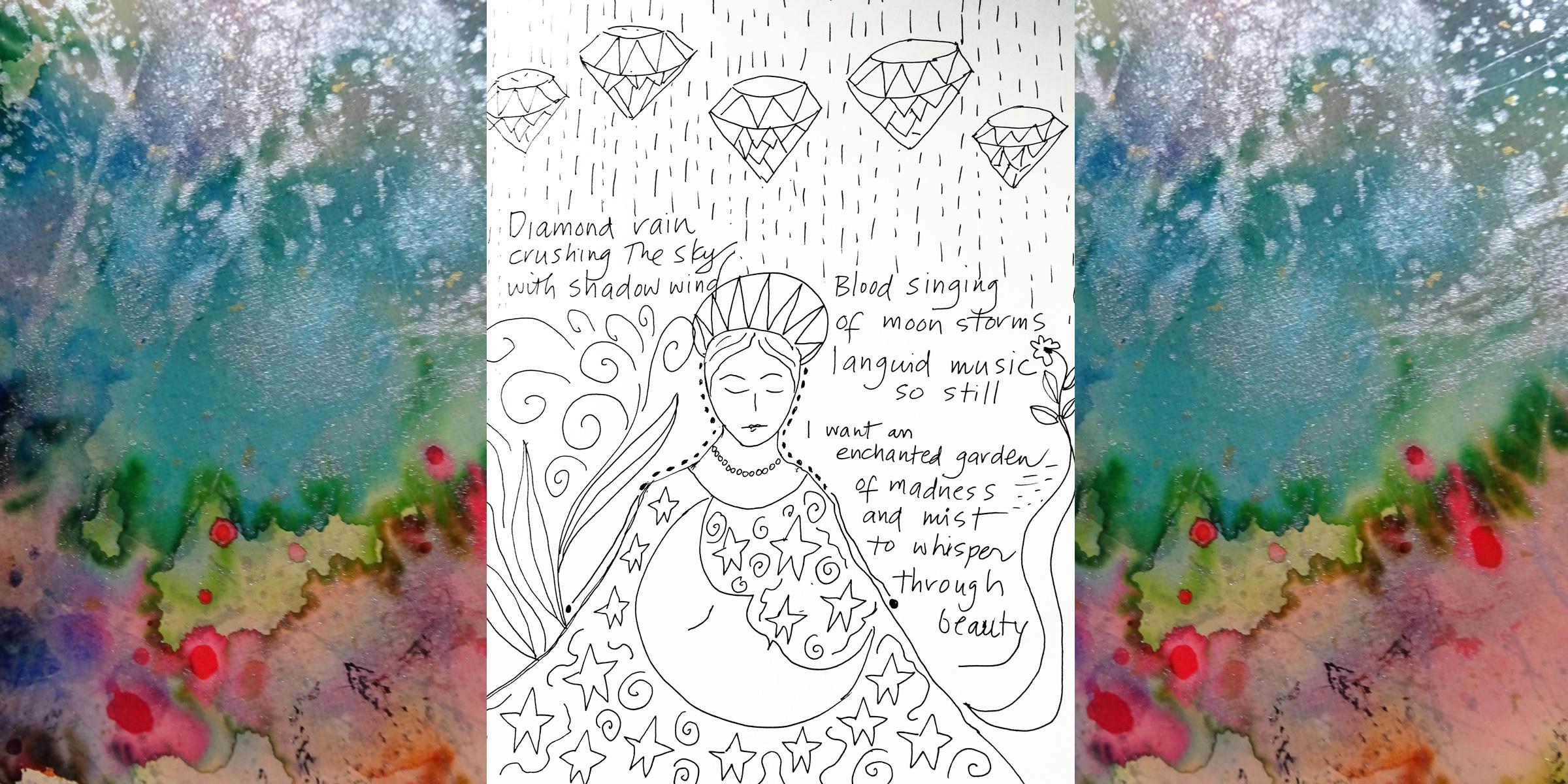 enchanted garden comp