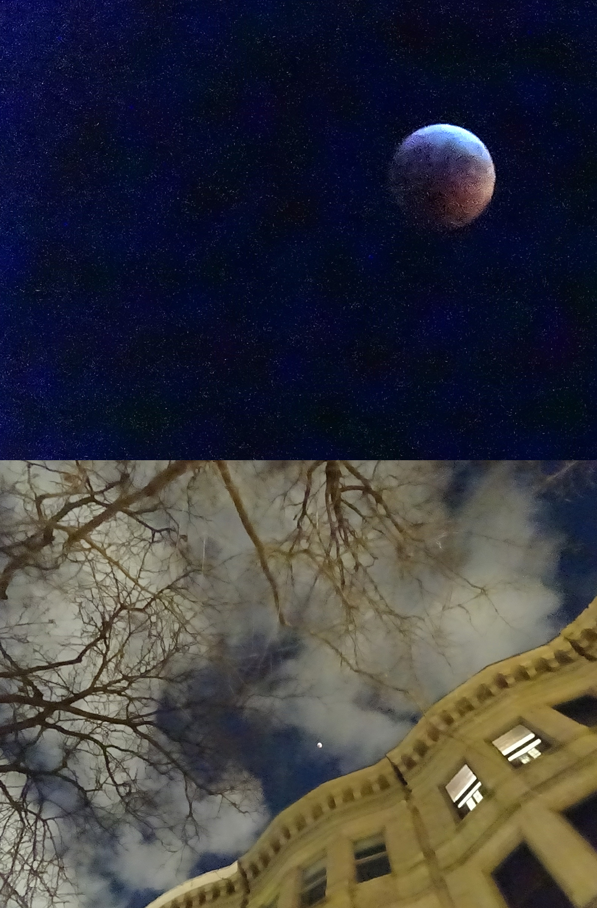 moon eclipse comp